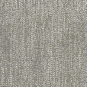 Picture of Arch Cloud upholstery fabric.