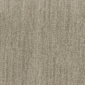 Picture of Arch Fawn upholstery fabric.